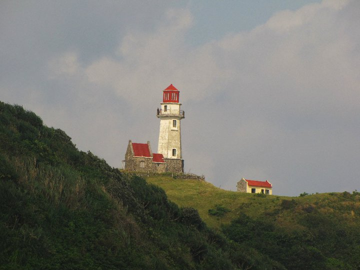 Batanes - The Philippines' northernmost last frontier