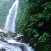 Another waterfall in the Bicol Region, south west of the Philippines