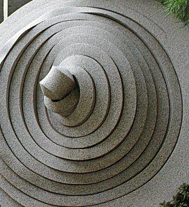 Circles Facade